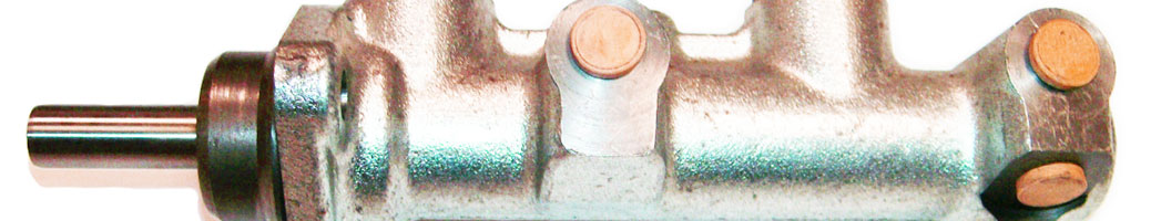 pompafrenointerna