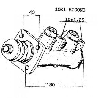Merlo parts manual