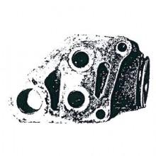 Cilindretto Freno | 688 - Per auto Aurelia, Lancia, Solo Revisionabile