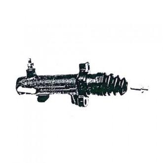 Pompa freno | 843 | S 5586 per trattori - produzione pompa - Diametro: 22.22 mm Marche: Deutz, Olio Minerale