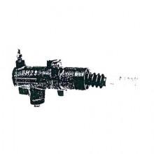 Pompa freno | 844 | S 5622 per trattori - produzione pompa - Diametro: 23.81 mm Marche: Deutz, Same, Olio Minerale