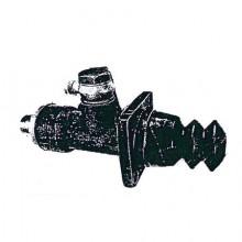 Pompa freno | 863 per AUTO D'EPOCA - produzione pompa - Diametro: 31.75 mm Marche: Fiat 522, Solo Revisionabile