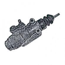 Pompa freno | 991 PER CARRELLI ELEVATORI - produzione pompa - Marche: Rolls Royce, Solo Revisionabile