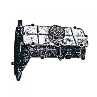 Pompa freno | 999 - produzione pompa - pompe freni per trattori
