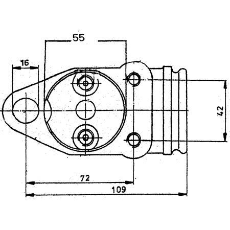 Index together with Cylinder Head moreover Cylinder Head together with C in addition Master Cylinders 754 Nissan Forklift Master Cylinder. on aprilia 2 cylinder